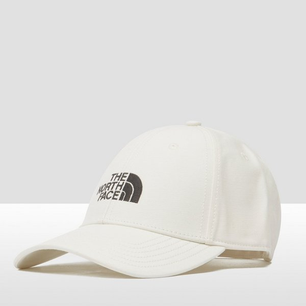 THE NORTH FACE 66 CLASSIC PET WIT