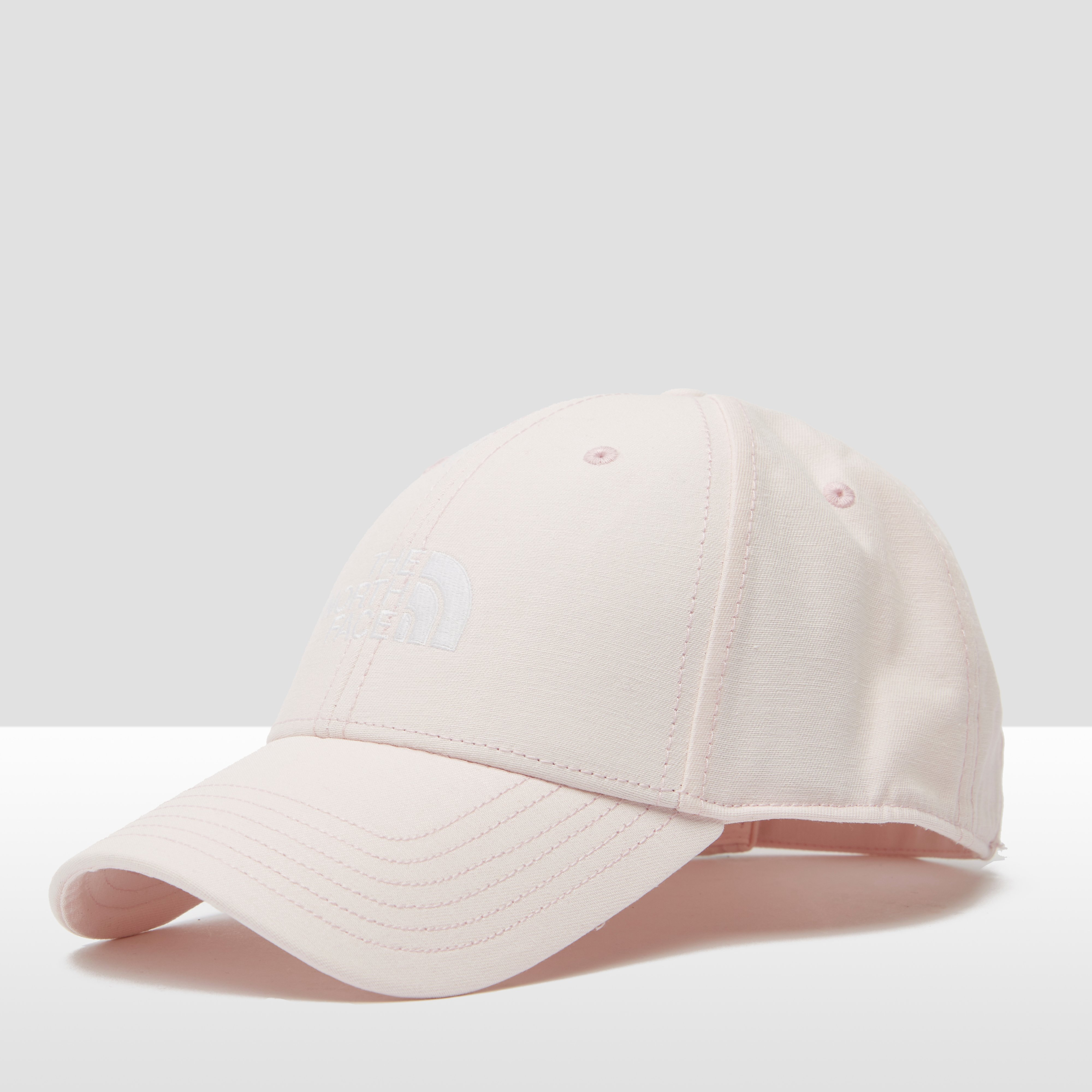 THE NORTH FACE 66 CLASSIC PET ROZE