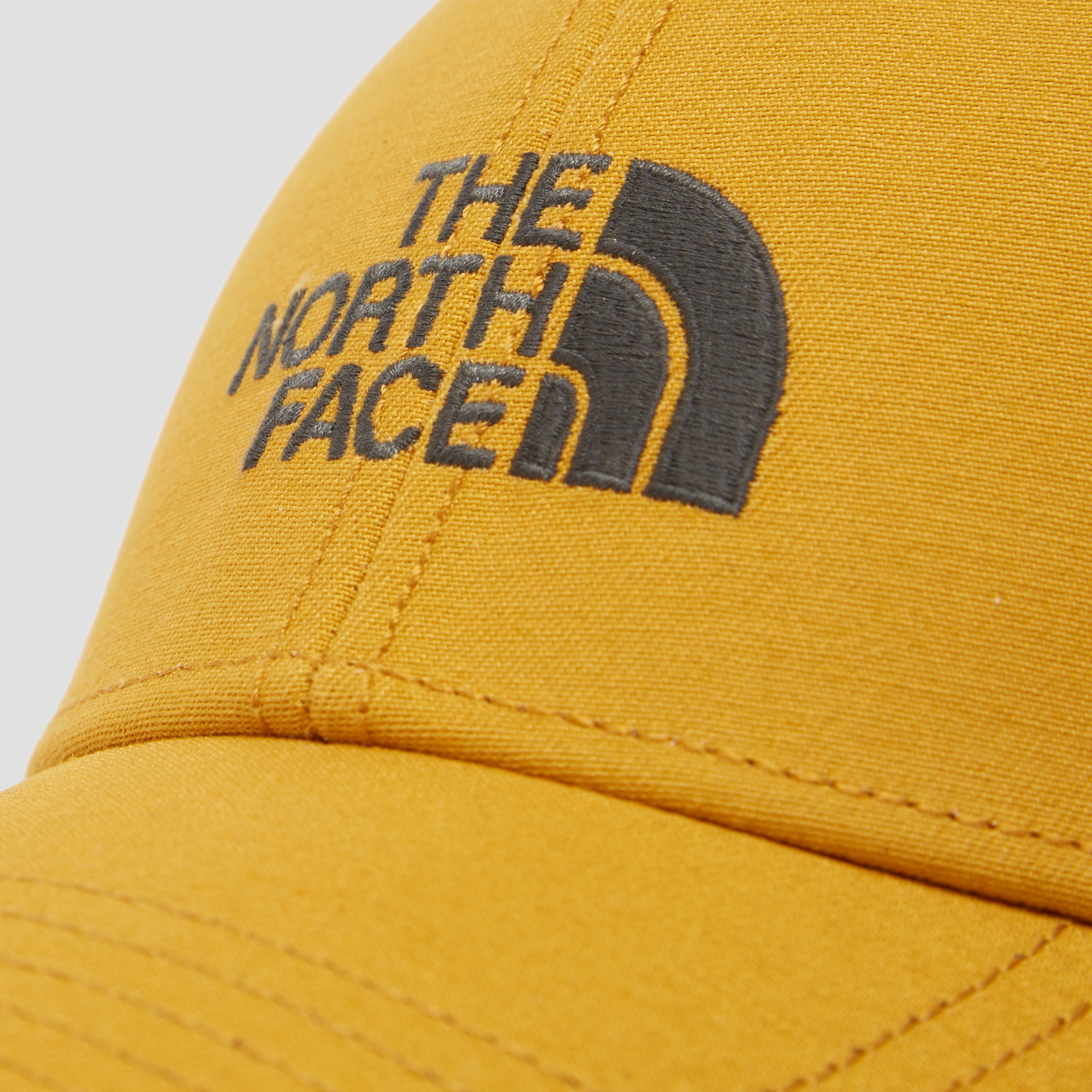 THE NORTH FACE 66 CLASSIC PET GEEL