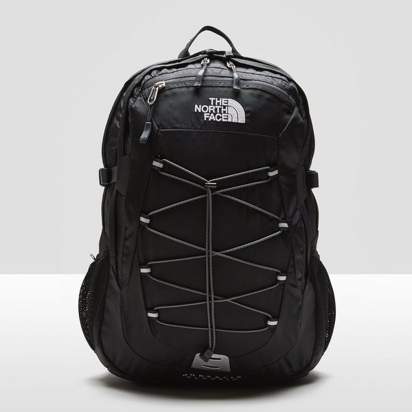 b713964ef1b THE NORTH FACE BOREALIS CLASSIC DAYPACK 29 LITER ZWART | Perrysport