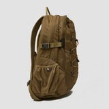 THE NORTH FACE BOREALIS CLASSIC DAYPACK 29 LITER GROEN