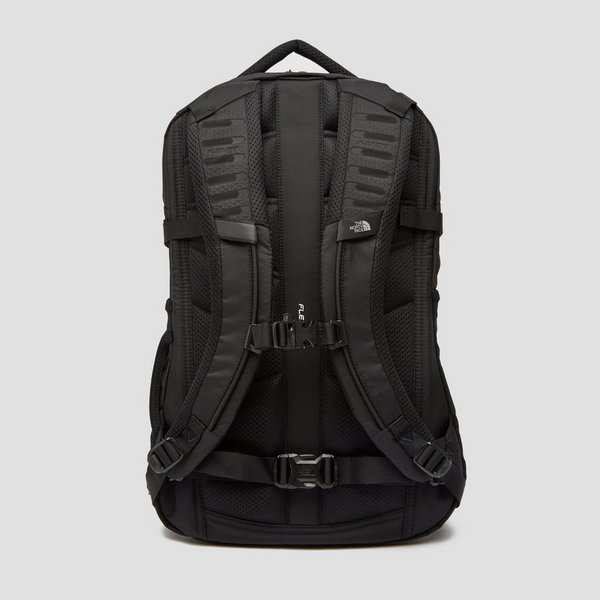 THE NORTH FACE RECON DAYPACK ZWART