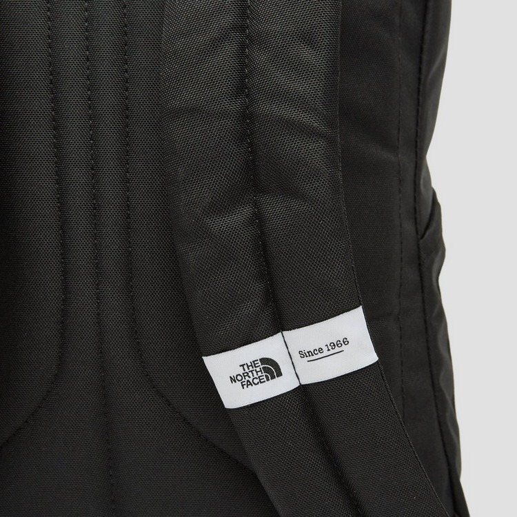 THE NORTH FACE RODEY DAYPACK GROEN