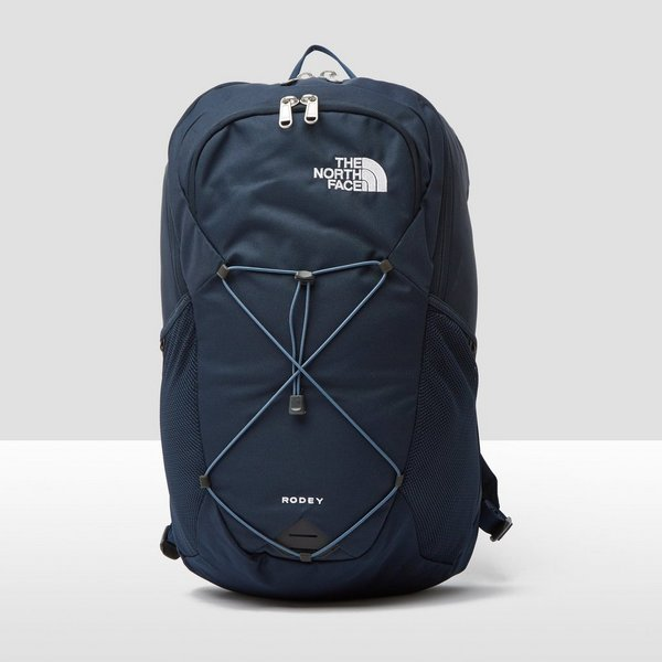 THE NORTH FACE RODEY DAYPACK 27 LITER BLAUW