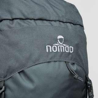 NOMAD BATURA BACKPACK 70 LITER GRIJS