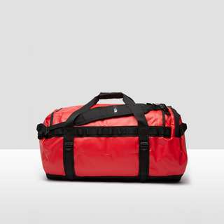THE NORTH FACE BASE CAMP DUFFEL BACKPACK LARGE ROOD