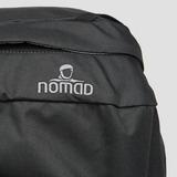 NOMAD BATURA BACKPACK 70 LITER ZWART