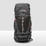 WILDEBEAST MORNE BACKPACK 60 LITER