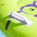 BESTWAY SURFBOARD SURF BUDDY