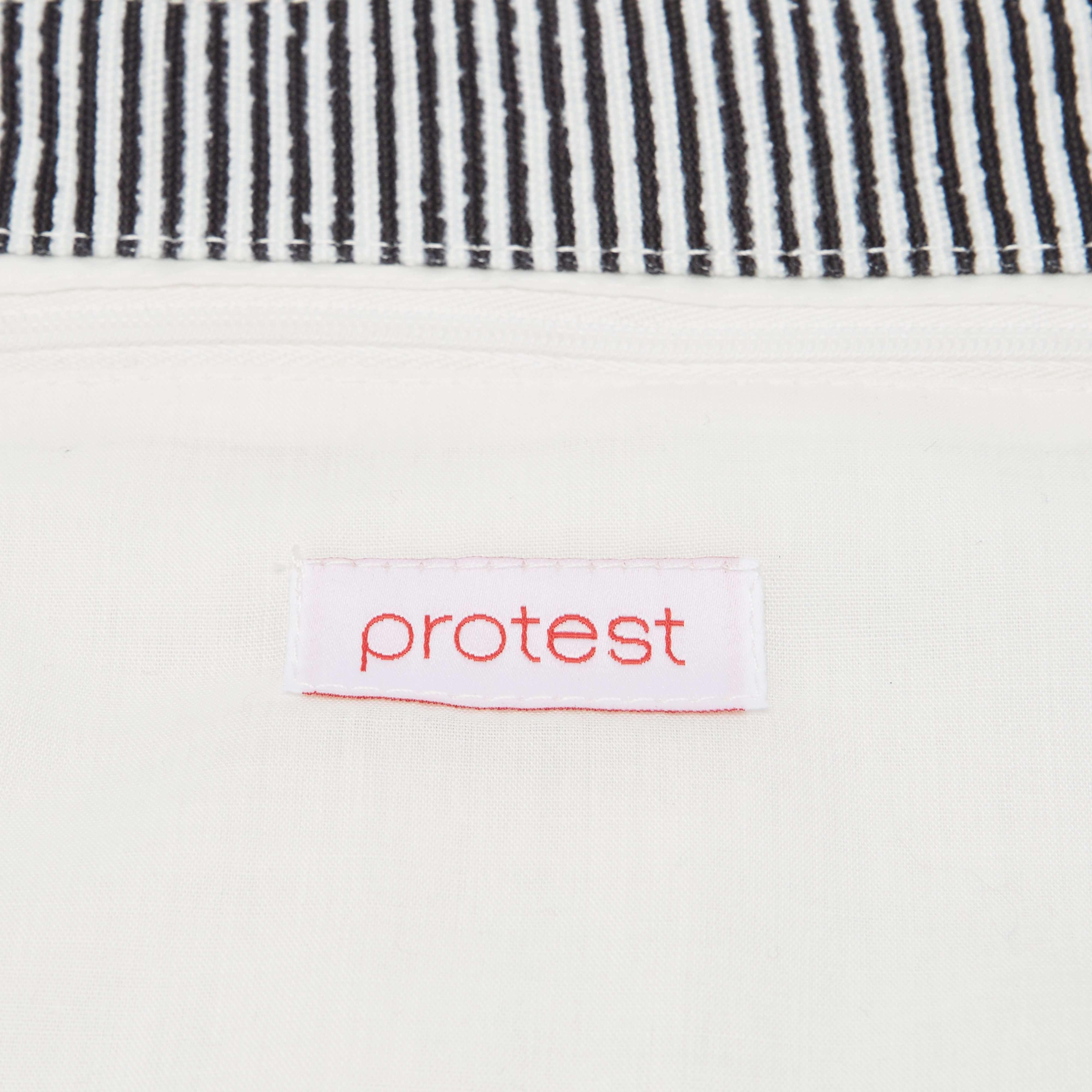 PROTEST QUATRO TOTE BAG