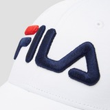 FILA TRALK PET WIT