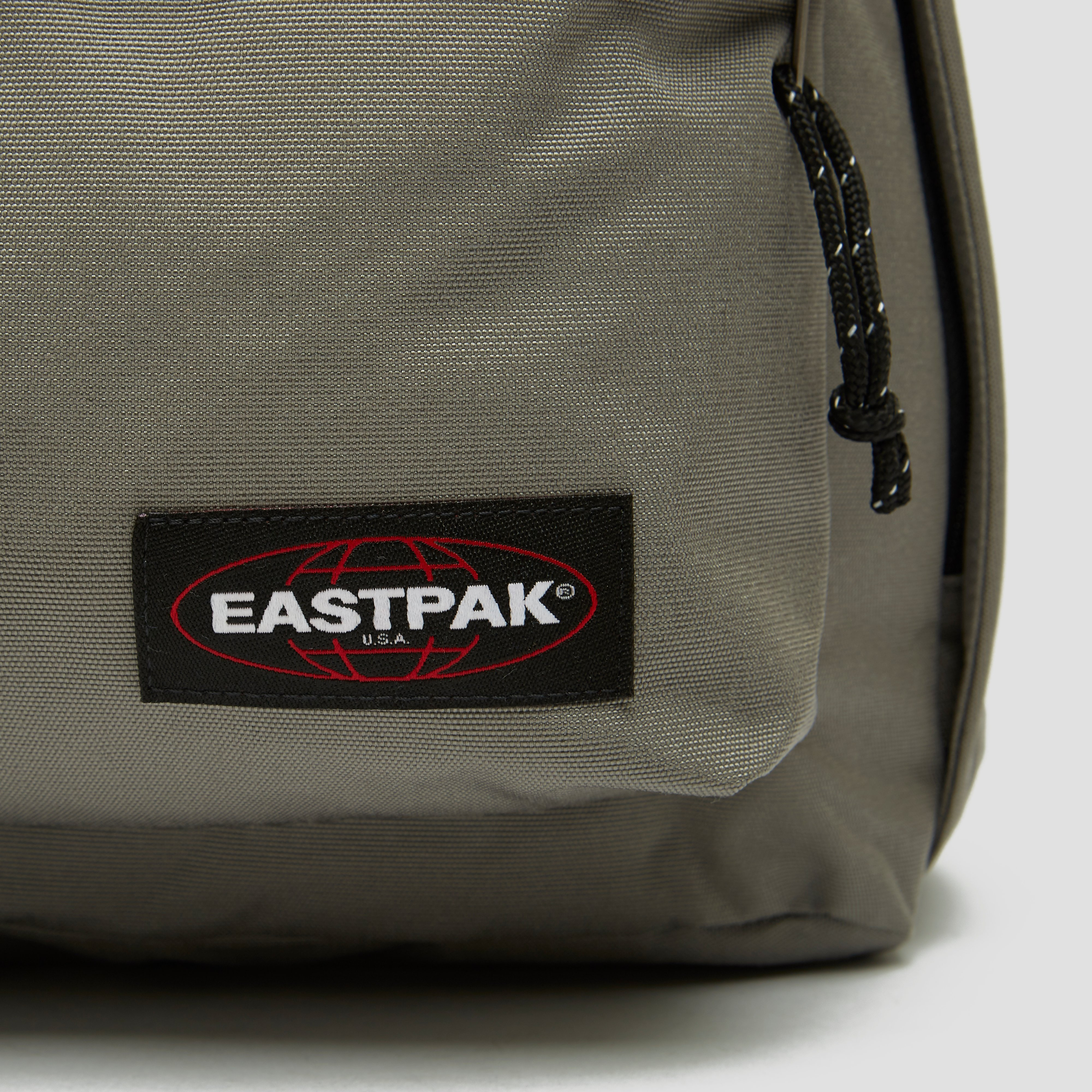 EASTPAK OUT OF OFFICE RUGZAK GRIJS