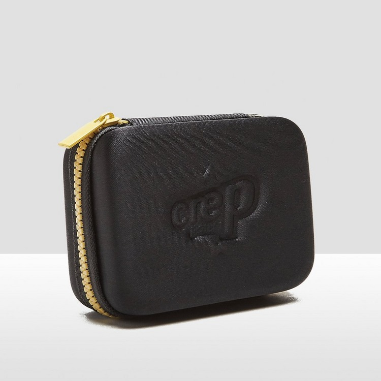 CREP PROTECT PROTECT CURE TRAVEL KIT
