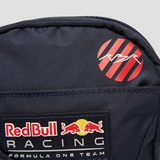 PUMA RED BULL RACING SCHOUDERTAS BLAUW