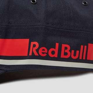 PUMA RED BULL RACING REPLICA TEAM PET BLAUW