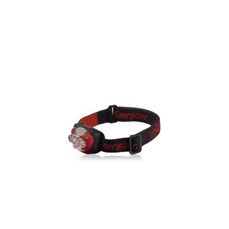 ENERGIZER 4LED HEADLIGHT ROOD