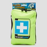 TRAVELSAFE FIRST-AID BAG