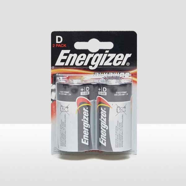 ENERGIZER C ENERGIE BATTERY