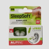 ALPINE SLEEPSOFT MINIGRIP OORDROPPEN