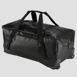 EAGLE CREEK MIGRATE WHEEL DUFFEL BACKPACK 110 LITER ZWART