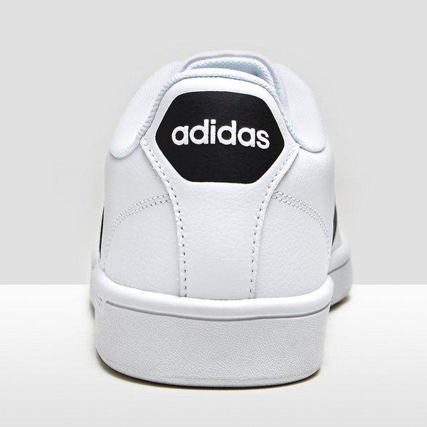 adidas cloudfoam advantage heren
