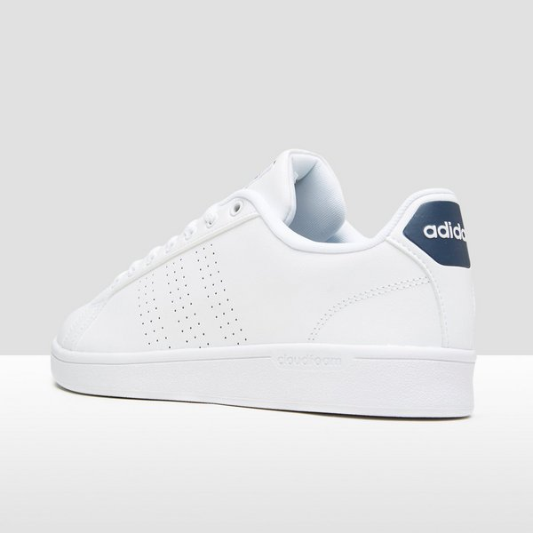 adidas cloudfoam advantage sneakers heren,adidas cloudfoam ...