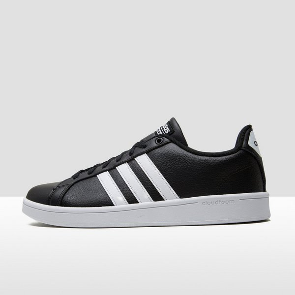 adidas cloudfoam advantage heren,adidas cloudfoam advantage ...
