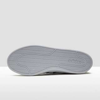 ADIDAS CLOUDFOAM ADVANTAGE SNEAKERS ZWART HEREN