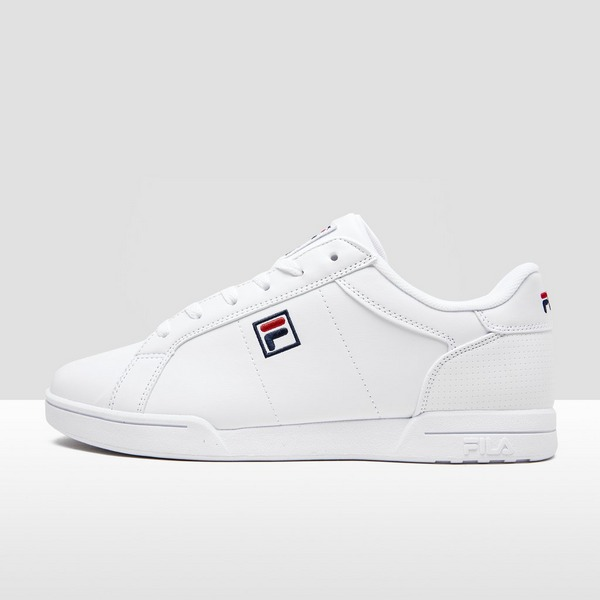 FILA NEW CAMPORA SNEAKERS WIT HEREN