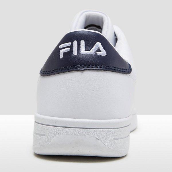 FILA CAMPORA SNEAKERS WIT HEREN