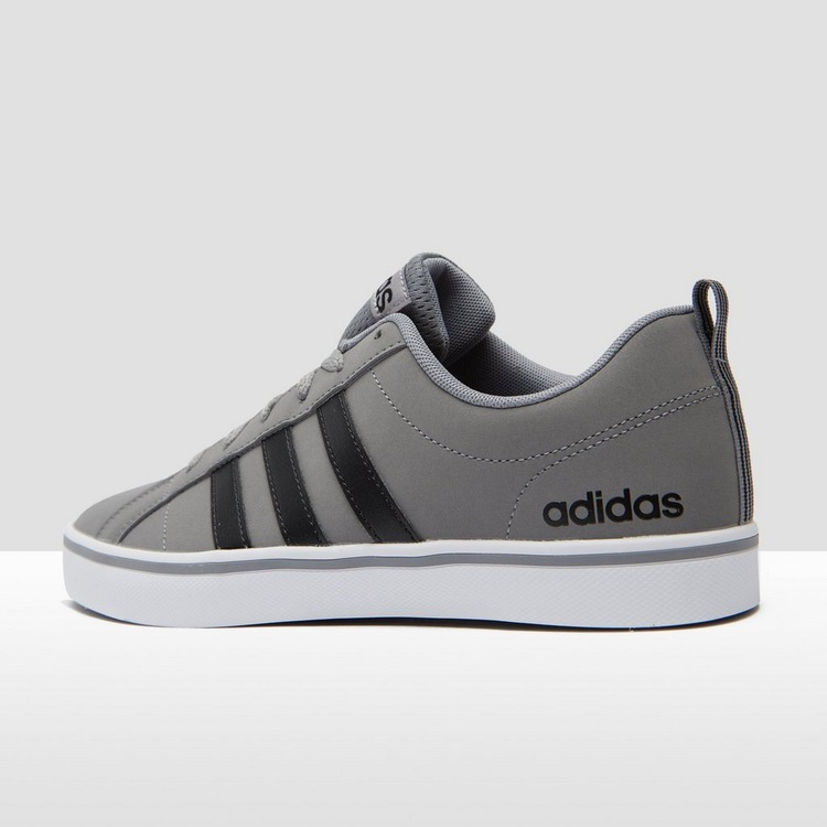 ADIDAS VS PACE SNEAKERS GRIJS HEREN
