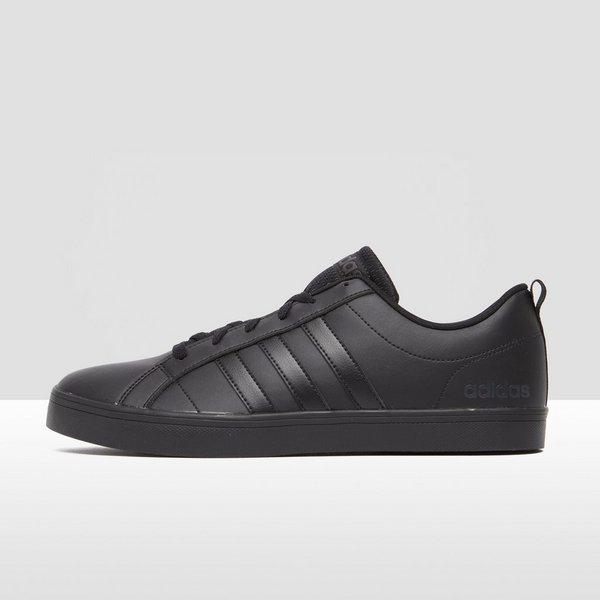 adidas schoenen heren casual