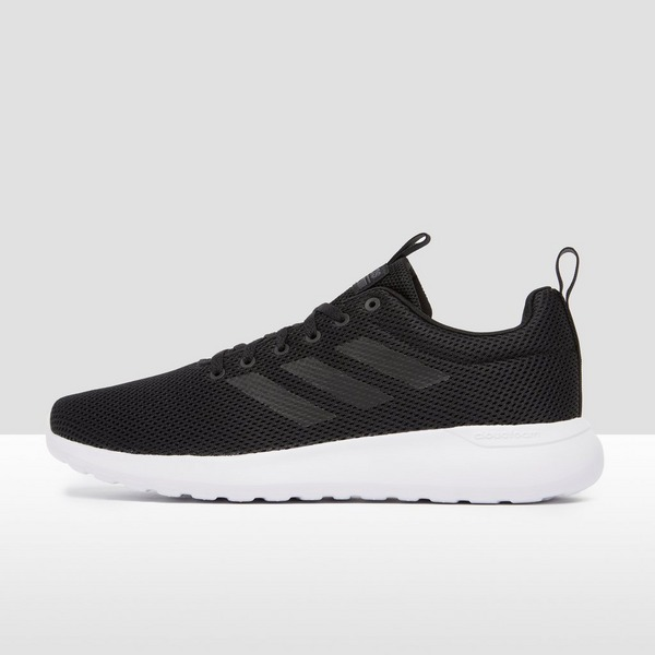 adidas cloudfoam sneakers heren