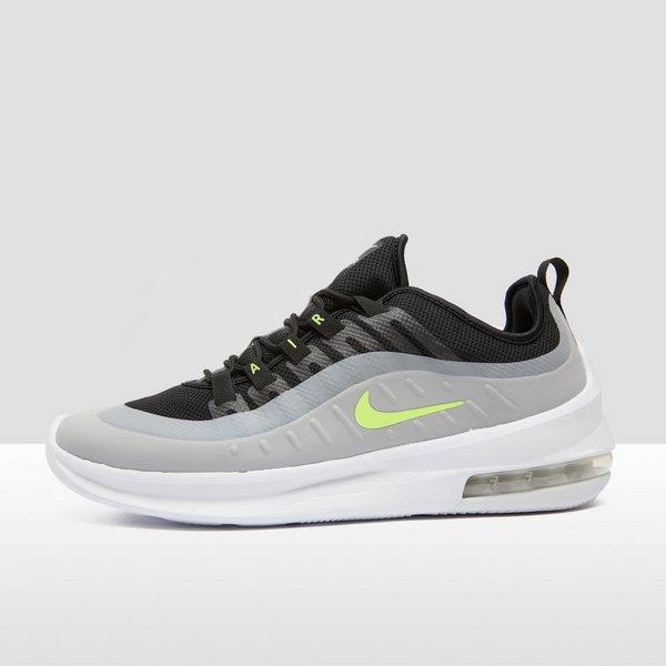 nike air max sneakers heren