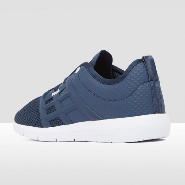 b1dc3c3055be73 FILA POWERBOLT LOW SNEAKERS BLAUW HEREN