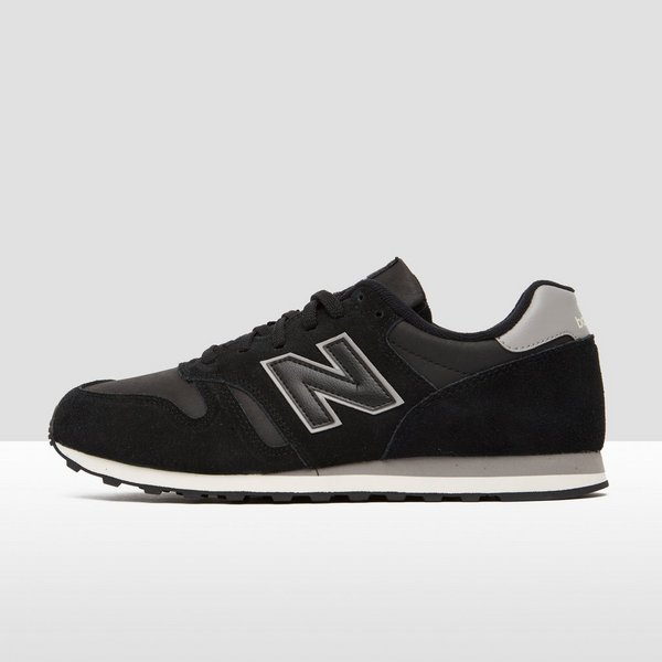 db395da20fb NEW BALANCE 373 SNEAKERS ZWART HEREN | Perrysport
