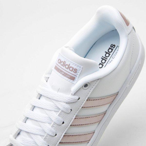 adidas cloudfoam advantage dames