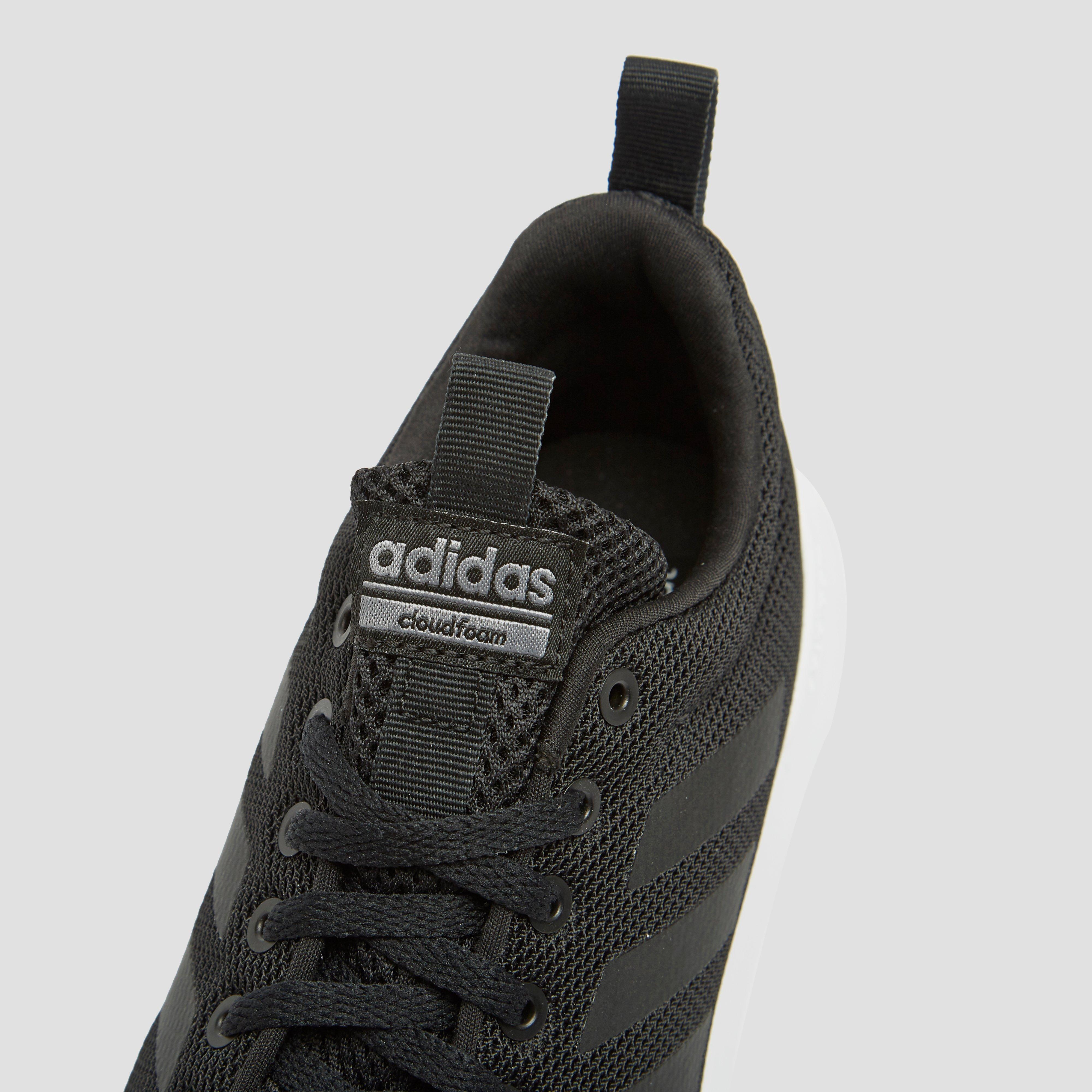 adidas schoenen zwart dames