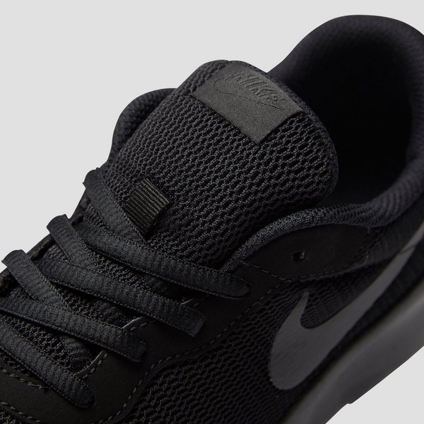 Sneakers Zwart KinderenPerrysport Tanjun Nike lJ3KTF1c