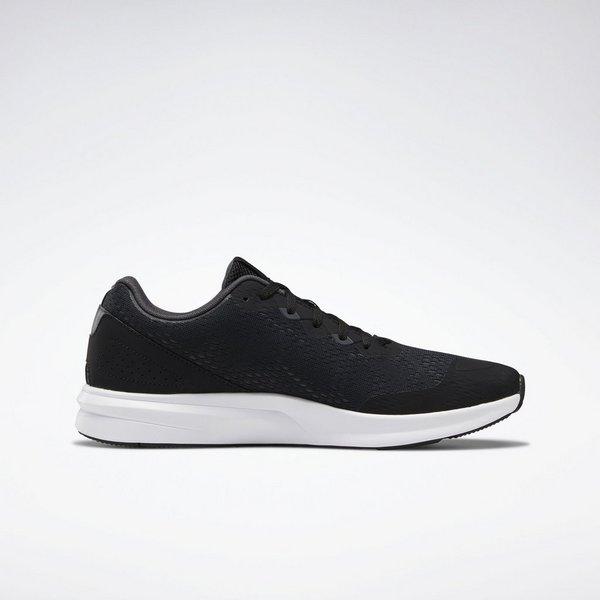 REEBOK Reebok Runner 3.0 Shoes