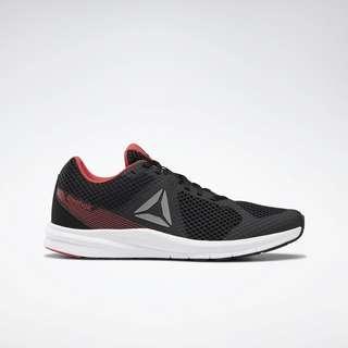 REEBOK Reebok Endless Road Shoes