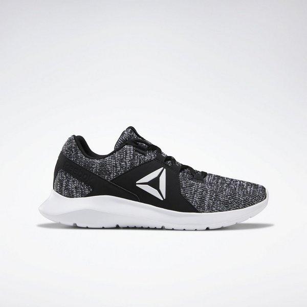 REEBOK Reebok EnergyLux Shoes