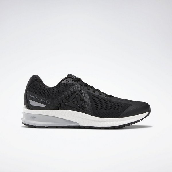 REEBOK Reebok Harmony Road 3.0 Shoes