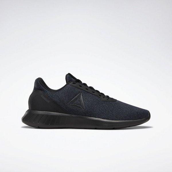 REEBOK Reebok Lite Shoes