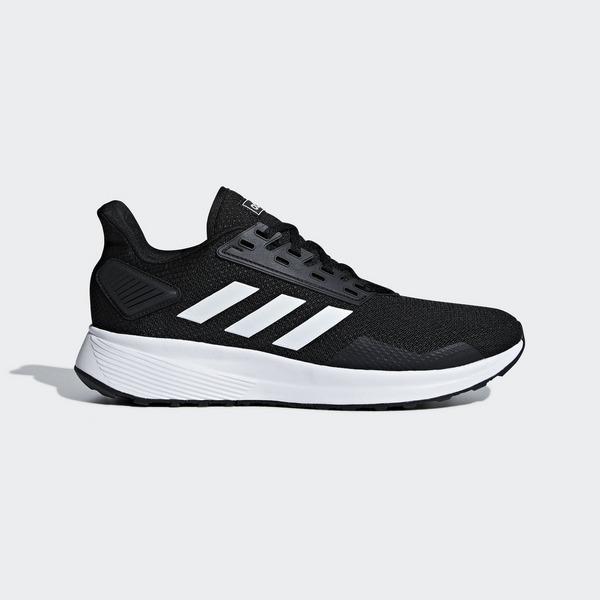 ADIDAS Duramo 9 Shoes