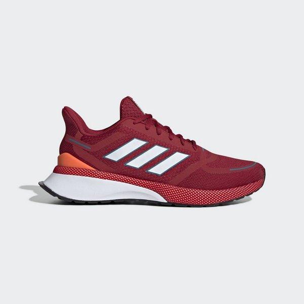 ADIDAS Nova Run Schoenen