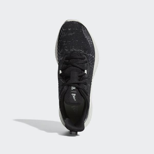 ADIDAS Alphabounce+ Run Parley Shoes
