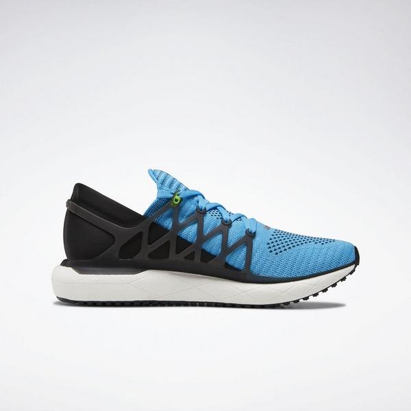 REEBOK Floatride Run 2.0 Shoes