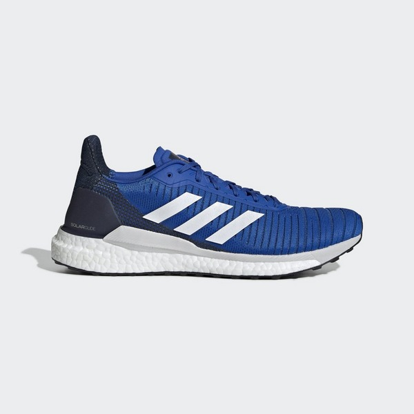ADIDAS SolarGlide 19 Shoes