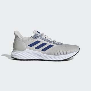 ADIDAS Solar Ride Shoes